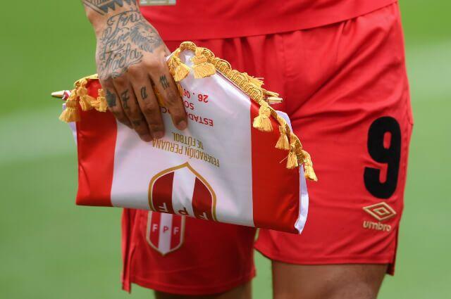 336456_Selección Perú