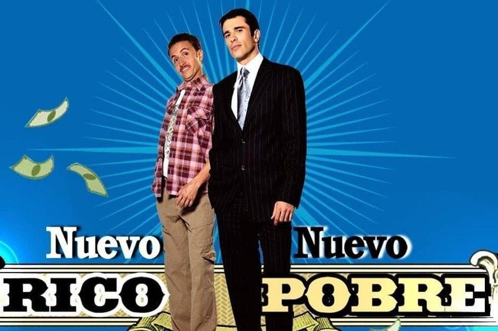 Nuevo Rico