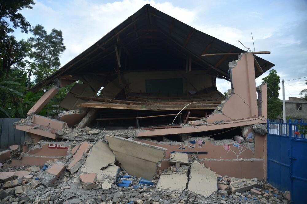 Terremoto en Haití.jpg