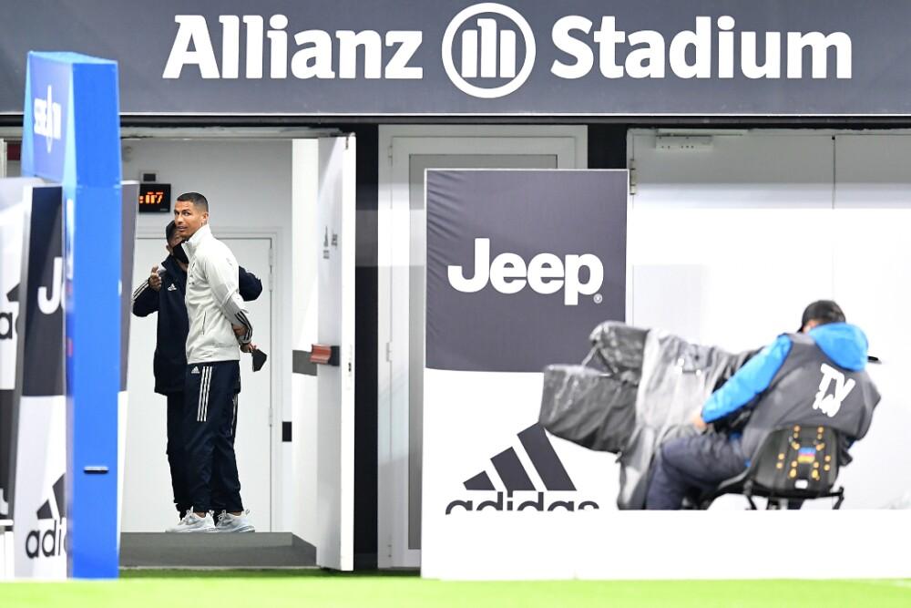 Cristiano Ronaldo Juventus Estadio 041020 Getty Images E.jpg