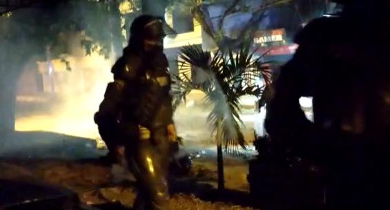 Disturbios en Neiva.png