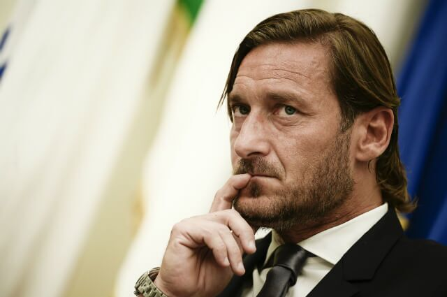 314926_Francesco Totti