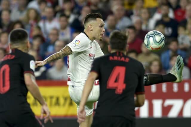 324295_sevilla_vs_atletico_de_madrid_021119_afp_e_.jpg