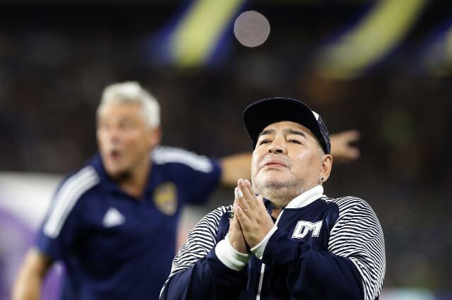 334060_Diego Maradona