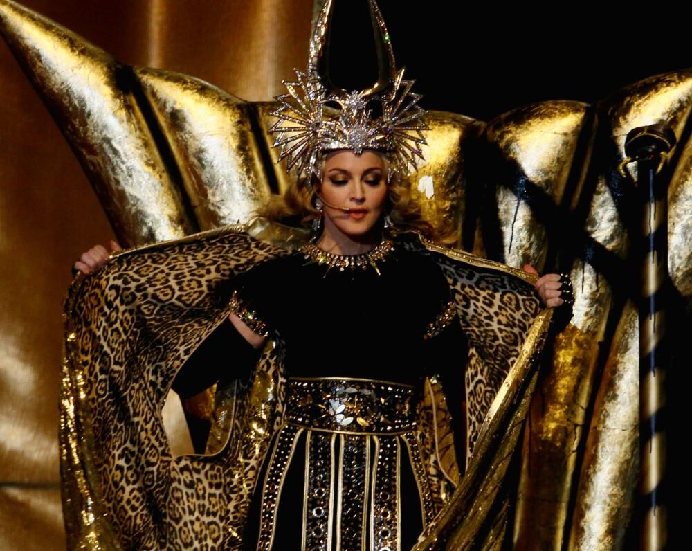 Madonna-Super-Bowl.jpg