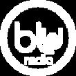 Logo Blanco Blu
