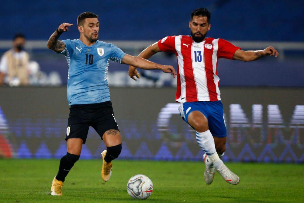 uruguay-paraguay-copa-america