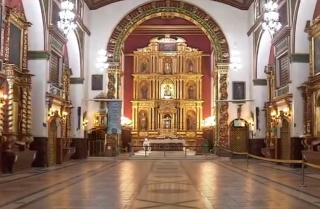 iglesias protocolo para abrir.png