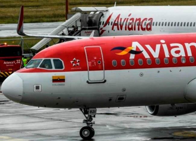 376035_avianca-aviones-anato_twitter-.jpg