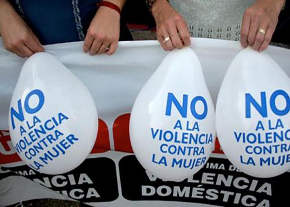 239374_Blu Radio / Piden a alcaldías abrir cuentas para recaudar multas de agresores de mujeres en Valle. Foto: Referencia Blu Radio.