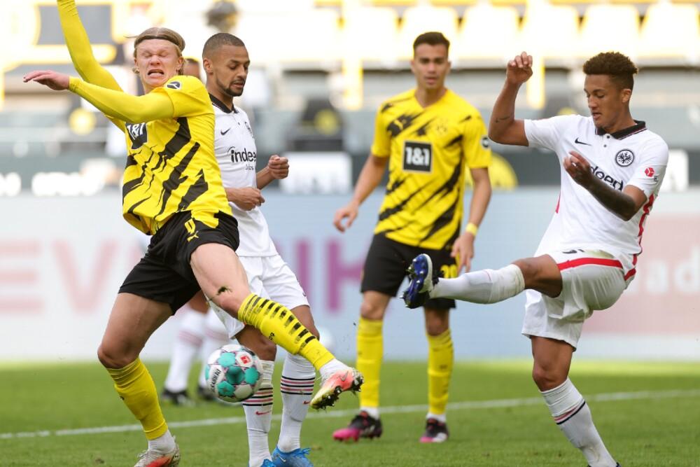 Borussia Dortmund Eintracht 030421 Getty Images E.jpg