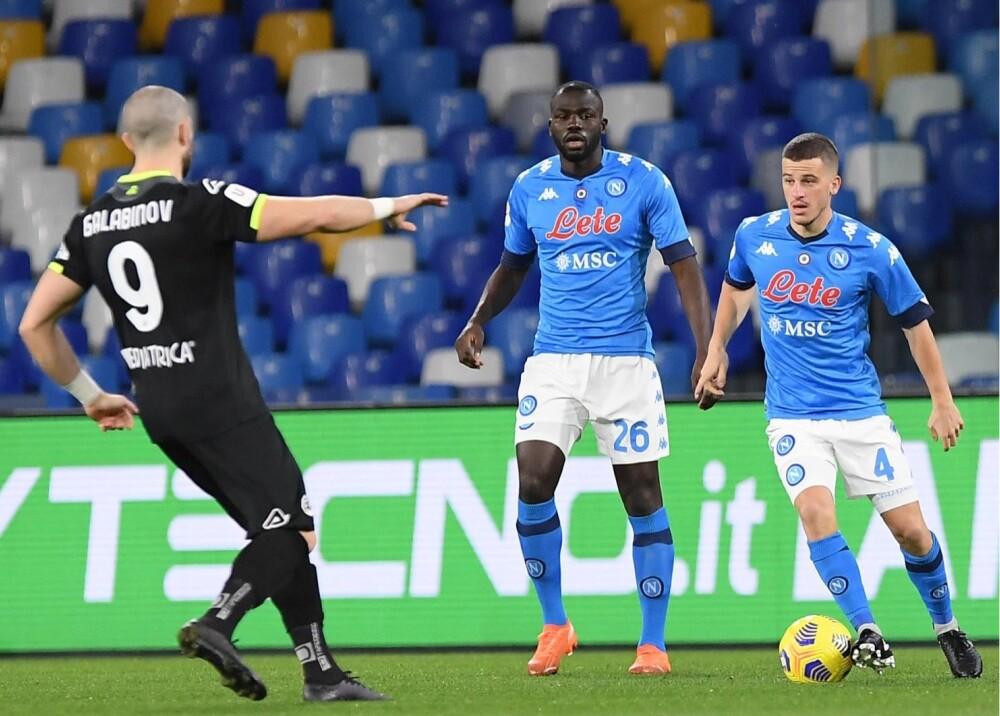 Napoli Spezia Foto Twitter Napoli.jpg