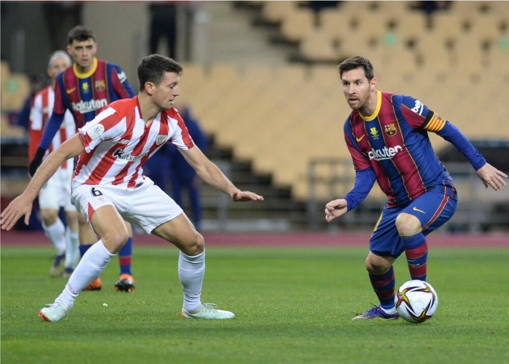 Athletic Bilbao vs Barcelona Foto AFP.jpg