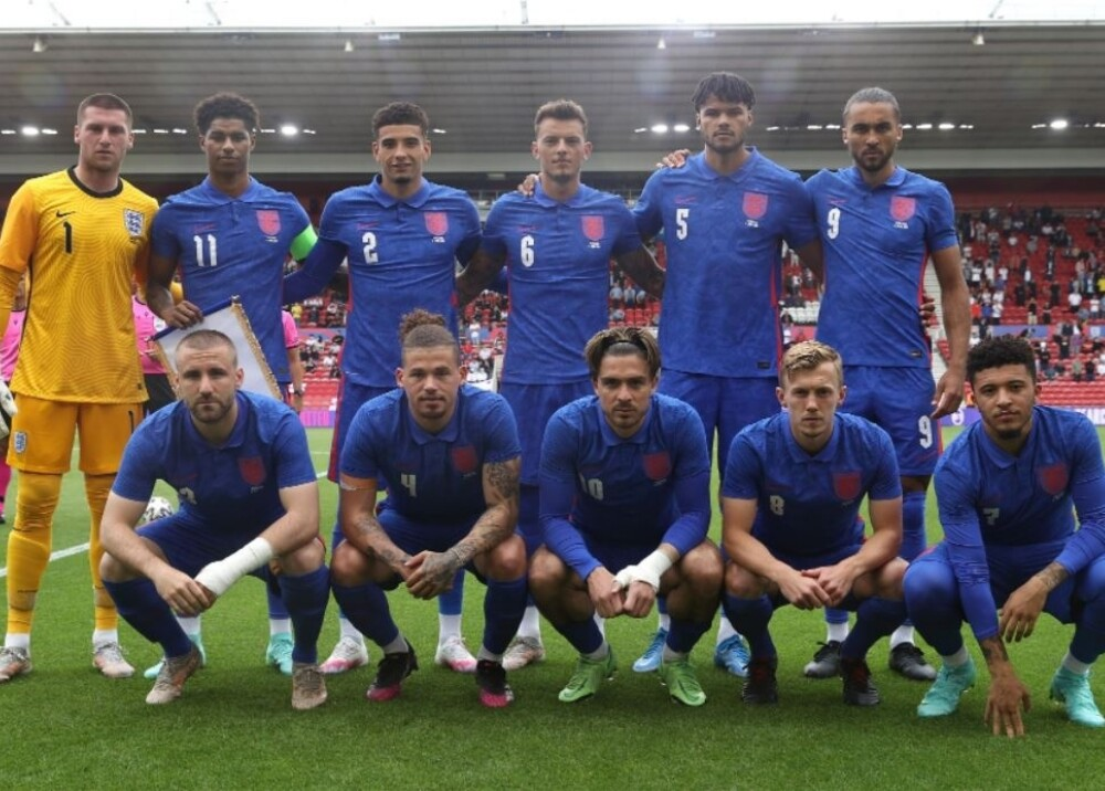 Selección de Inglaterra Foto Twitter England.jpg