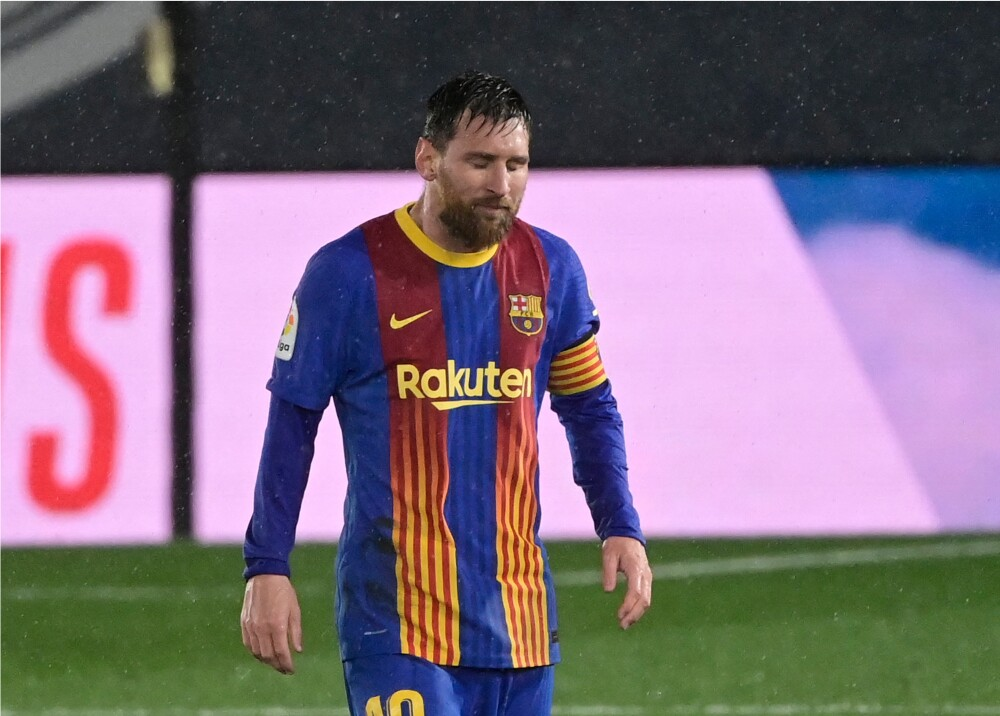 Messi Foto AFP (1).jpg
