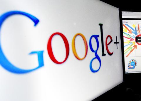 Sindicato de Google
