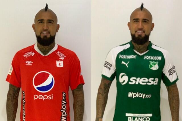 320499_Arturo Vidal