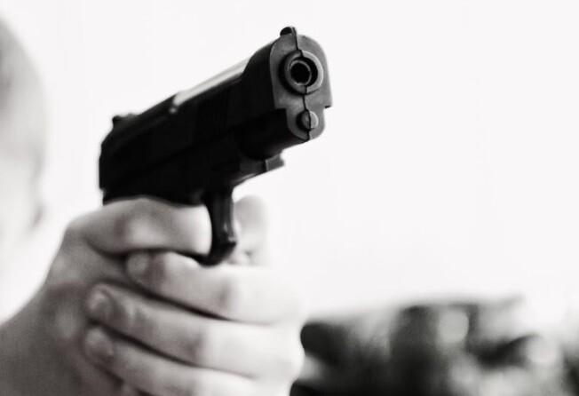 Niño disparó contra la Policía en Estados Unidos