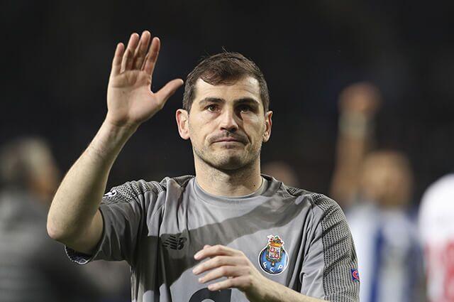 317076_Iker Casillas