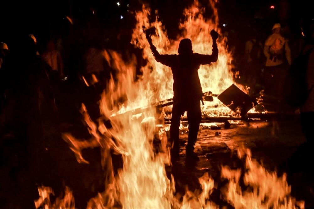 Vandalismo en protestas.jpeg