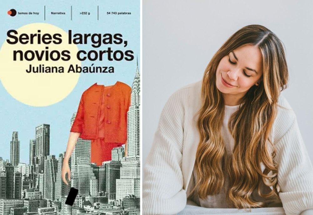 Series-largas-novios-cortos-Juliana-Abaunza