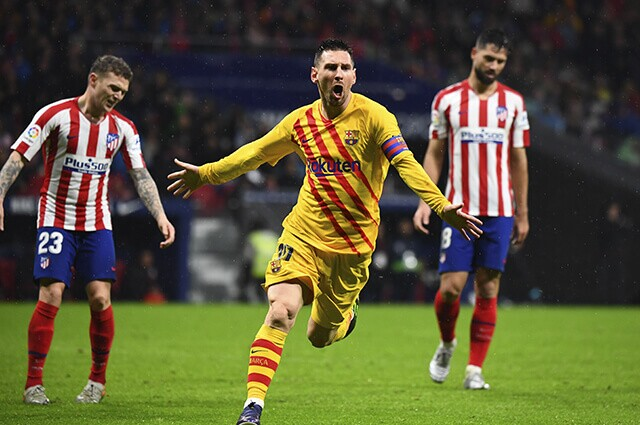 326230_Lionel Messi
