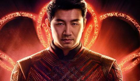 Shang Chi y la Leyenda de los Diez Anillos de Marvel.JPG