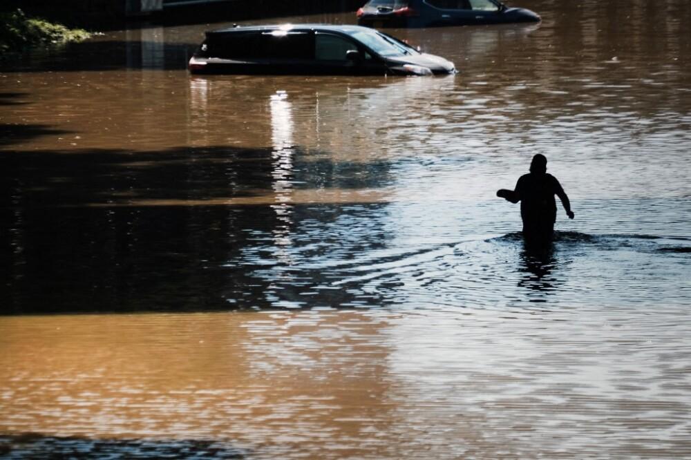 Inundaciones en Nueva York.jpg