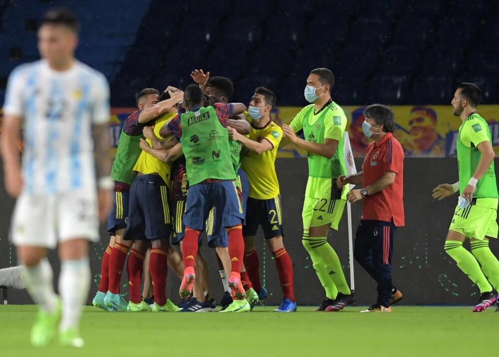 Colombia vs Argentina Foto AFP.jpg
