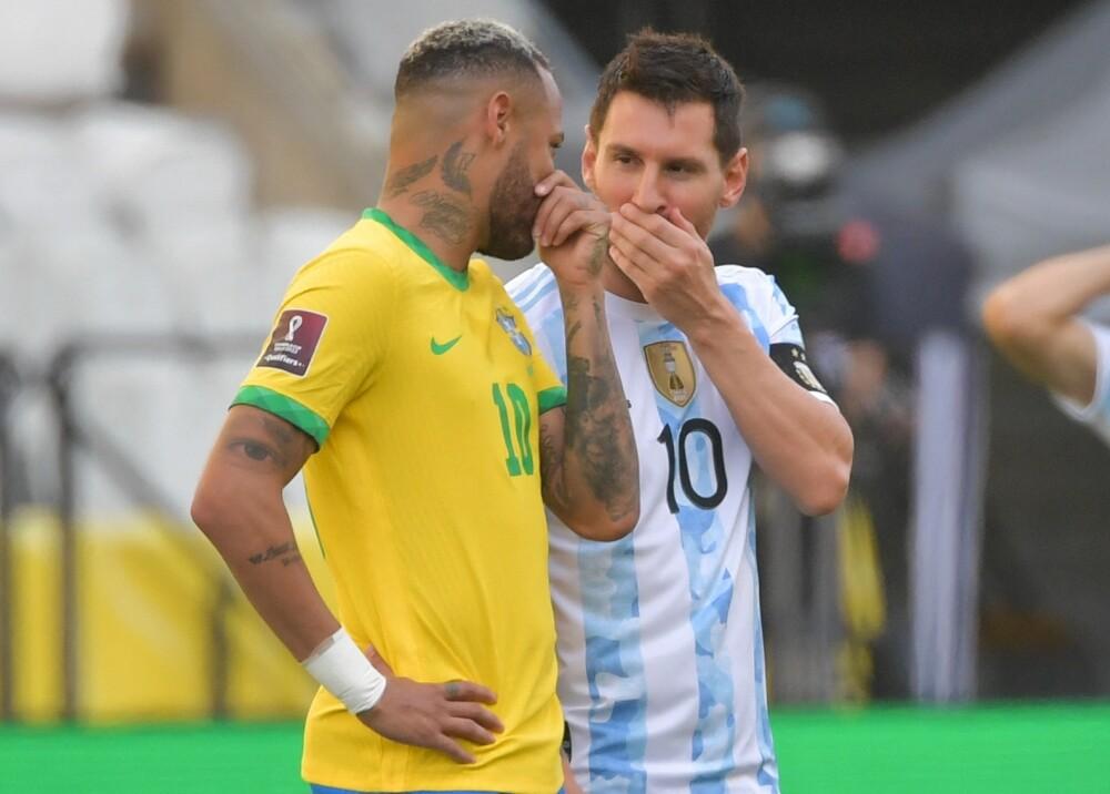 Neymar y Messi Foto AFP (2).jpg