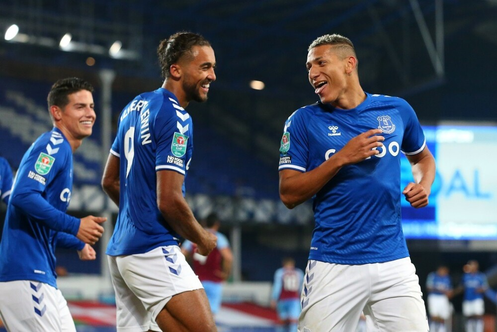 Everton : AFP.jpeg
