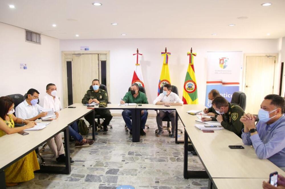 Reunión autoridades Atlántico.jpg