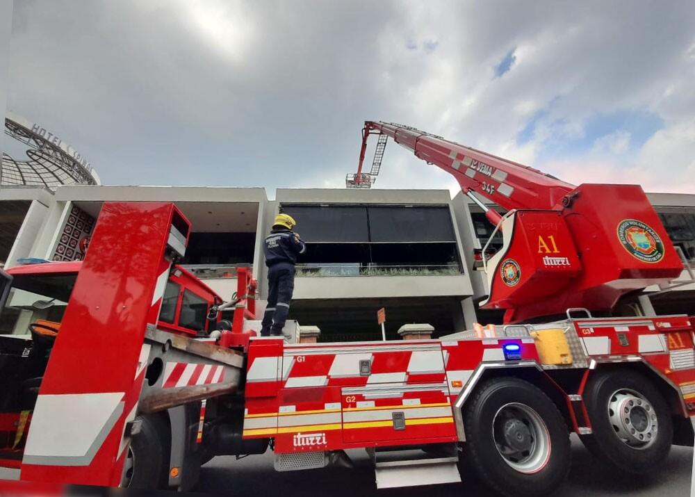 incendio centro comercial chipichape de cali.jpg