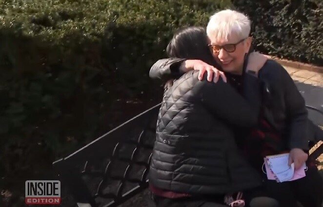 abuelita abrazo.jpg