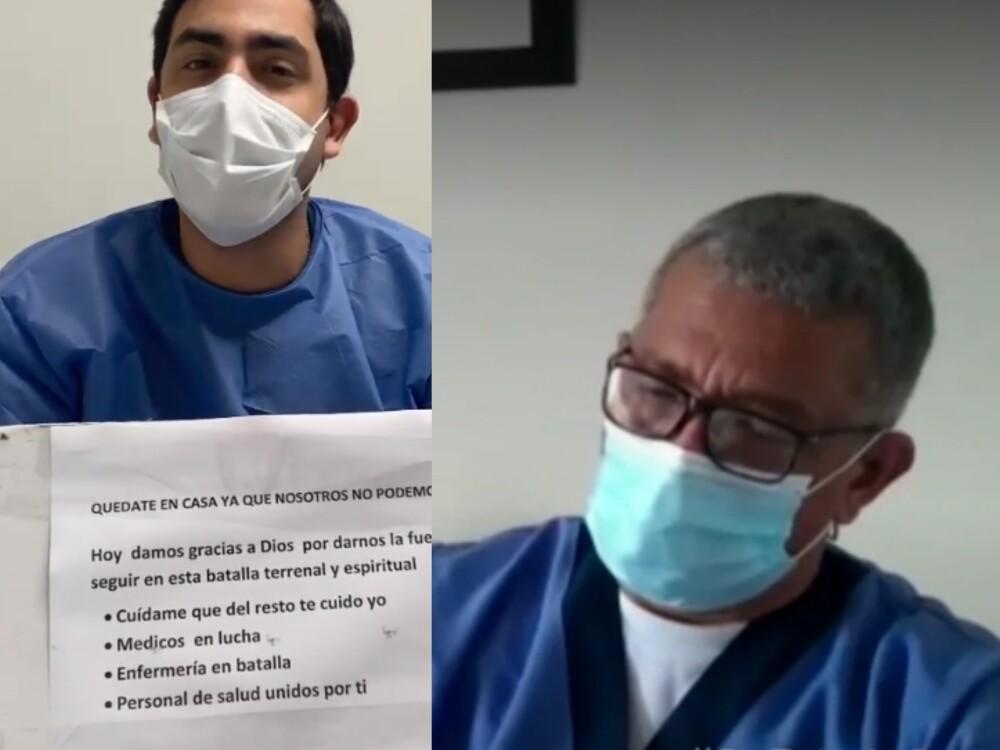 Homenaje a médicos en Barranquilla.jpg