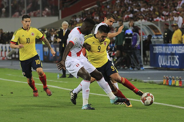269207_peru_vs._colombia_151017_afp_e.jpg