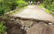 puente en mal estado en Dabeiba, Antioquia.png