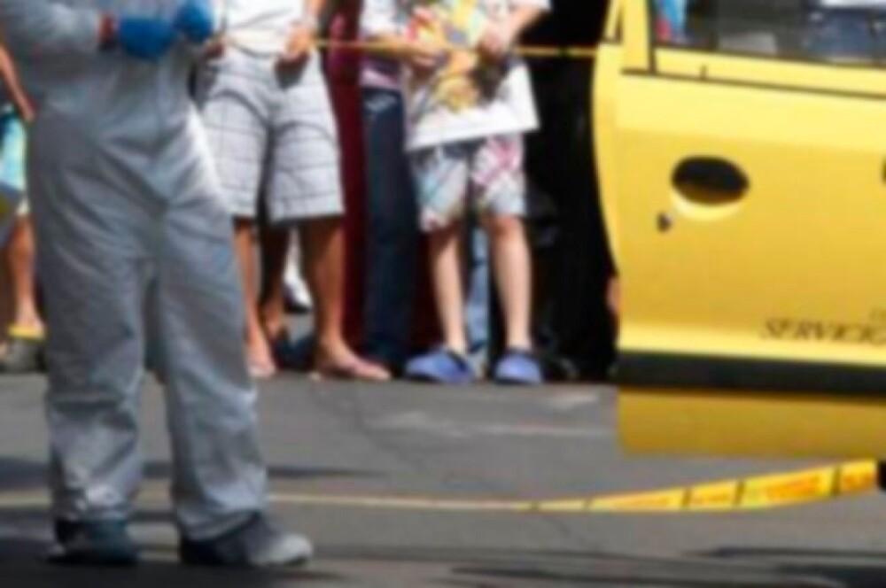 homicidio taxista foto conceptual archivo colprensa para nota enero 6 2021.jpg