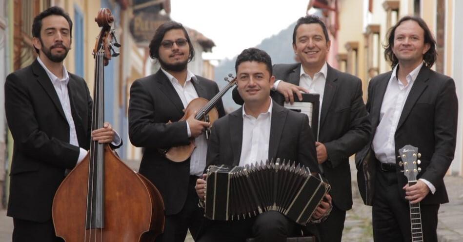 Quinteto leopoldo.jpg
