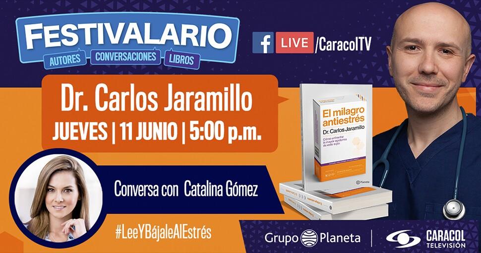 393308_100620_jaramillo_live.jpg