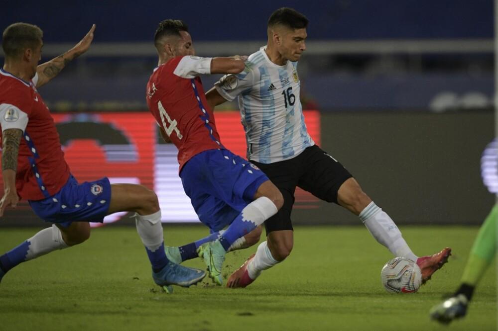 FBL-2021-COPA AMERICA-ARG-CHI