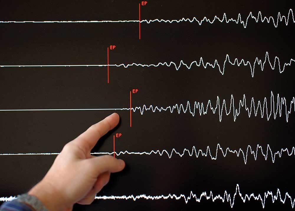 374832_blu_radio_temblores_sismografo_terremoto_sismo_afp.jpg