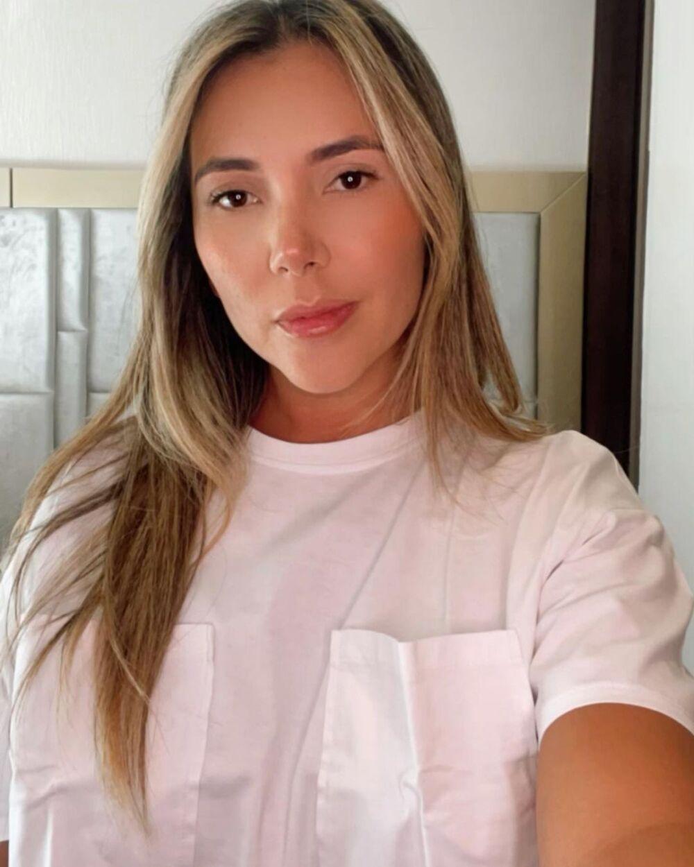 Dayana Jaimes, viuda del cantante de vallenato Martín Elías..jpg