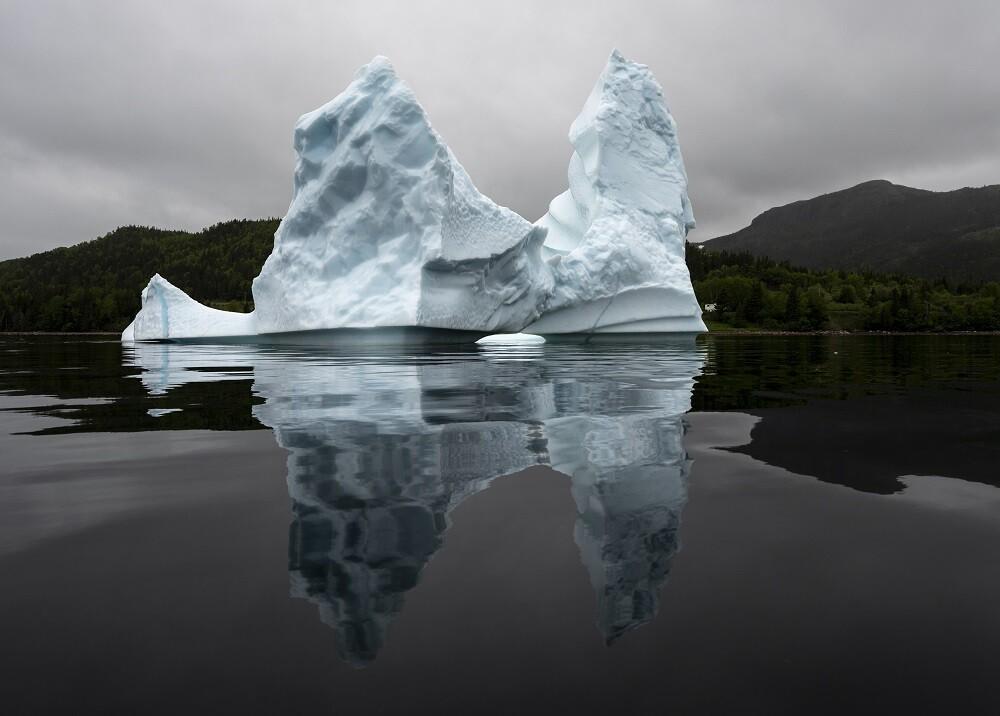 349717_BLU Radio. Cambio Climático. Foto: Referencia AFP