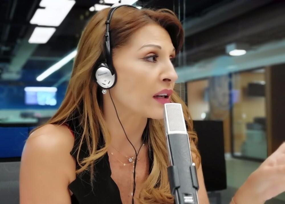 294360_Amparo Grisales - BLU Radio