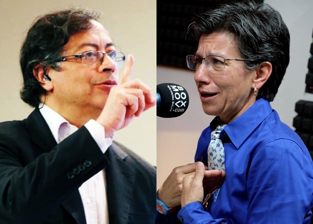 Gustavo Petro - Claudia López.jpg