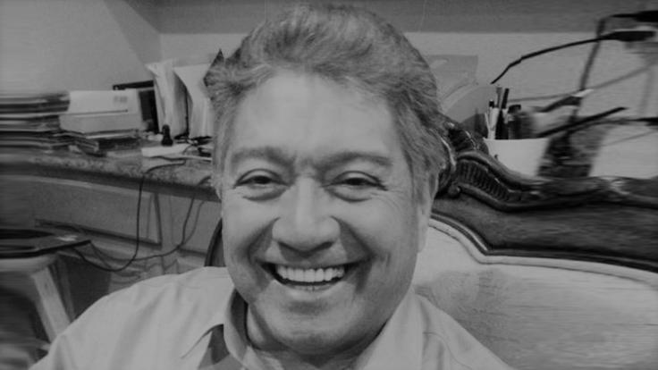 actor Alberto Jiménez, el galán de la televisión,.PNG