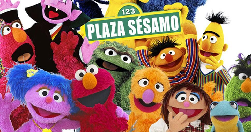 285238_plaza-sesamo970.jpg