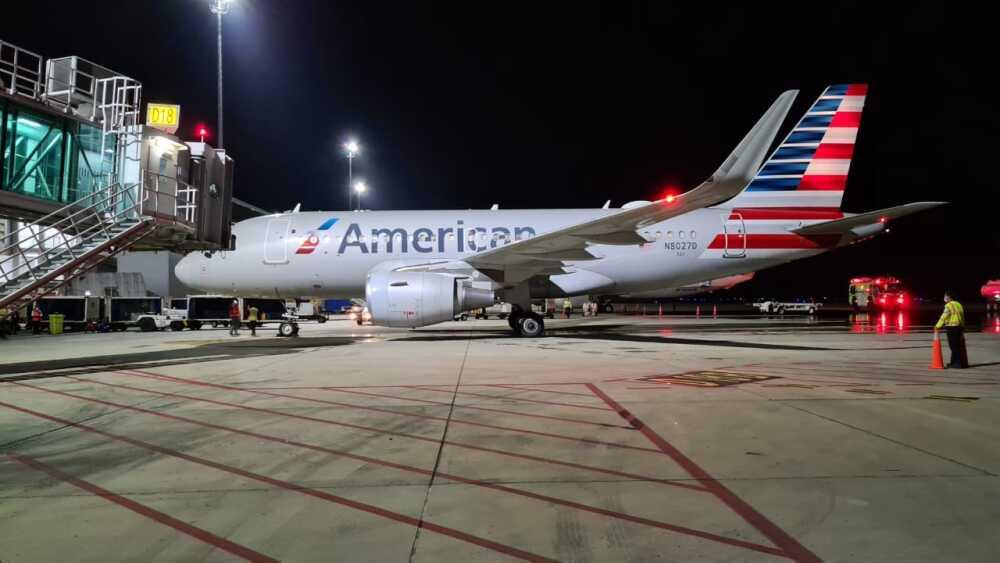activacion ruta aera cali nueva york  (2).jpeg