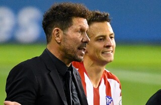 Diego Simeone Santiafo Arias Atlético 070720 Getty Images E.jpg